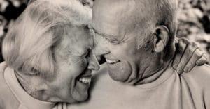 renewal of vows at any age