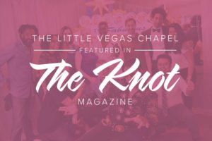 The Knot Intro